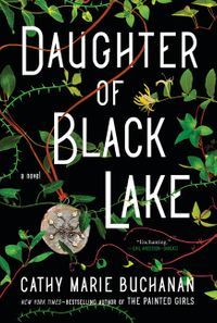 daughter-of-black-lake