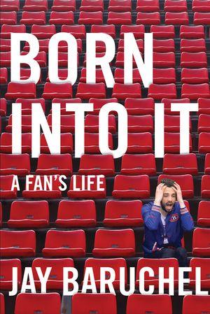 Born into It book image