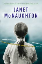 The Raintree Rebellion - Janet McNaughton