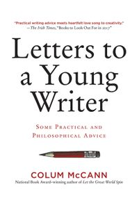 letters-to-a-young-writer