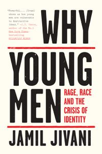 why-young-men