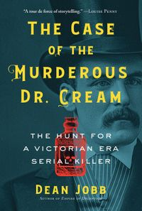 the-case-of-the-murderous-dr-cream