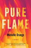 pure-flame