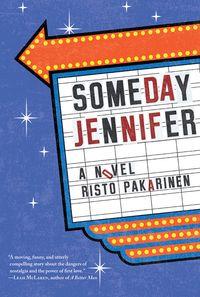 someday-jennifer