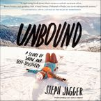 Unbound Downloadable audio file UBR by Steph Jagger