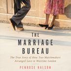 the-marriage-bureau