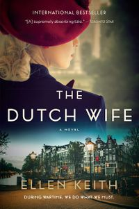 the-dutch-wife
