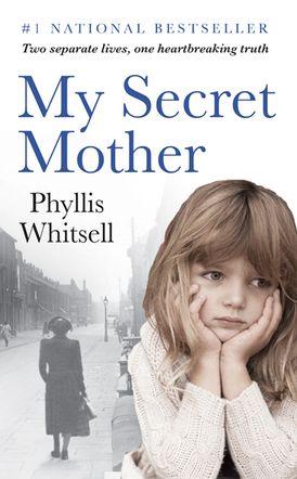 My Secret Mother