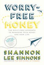 worry-free-money