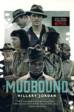 Mudbound Movie Tie-in