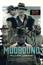 mudbound-movie-tie-in