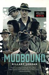 Mudbound Movie Tie-in