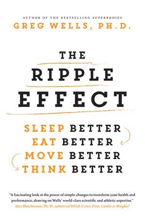 Ripple Effect, The