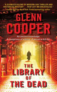 library-of-the-dead