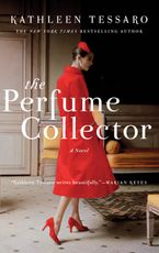 the-perfume-collector