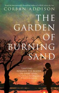 the-garden-of-burning-sand