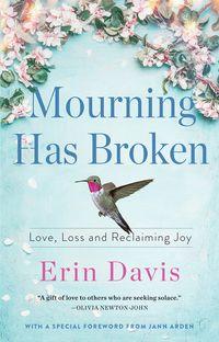 mourning-has-broken