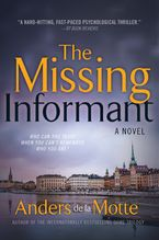 the-missing-informant