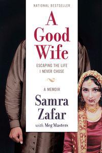 a-good-wife
