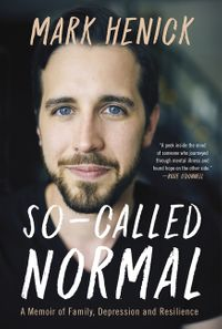 so-called-normal