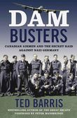 dam-busters