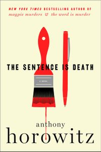 the-sentence-is-death