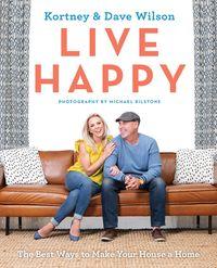 live-happy