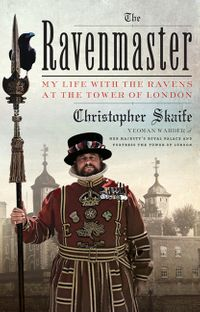 the-ravenmaster