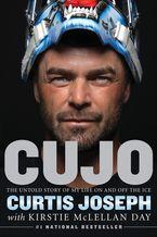 Cujo Paperback  by Curtis Joseph