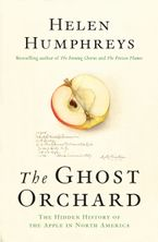 the-ghost-orchard