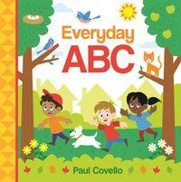 everyday-abc