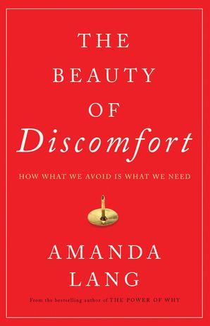 Beauty of Discomfort, The