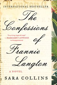 the-confessions-of-frannie-langton