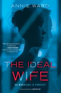 the-ideal-wife