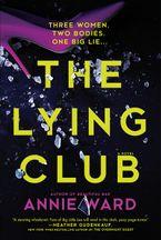 The Lying Club