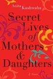 secret-lives-of-mothers-and-daughters
