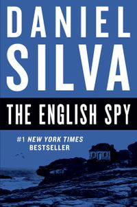 the-english-spy