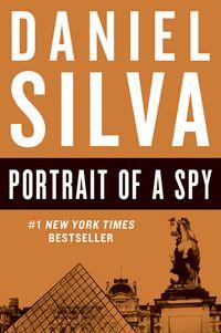 portrait-of-a-spy