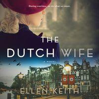 the-dutch-wife