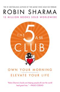 the-5-am-club