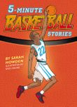 5-minute-basketball-stories