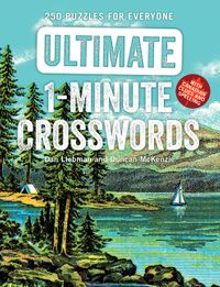 ultimate-1-minute-crosswords-250-puzzles-for-everyone