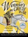 winnies-great-war