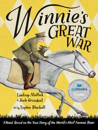 winnies-great-war