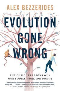 evolution-gone-wrong