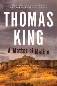 matter-of-malice