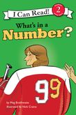 i-can-read-hockey-stories-whats-in-a-number