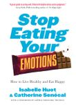 stop-eating-your-emotions
