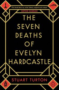 the-seven-deaths-of-evelyn-hardcastle