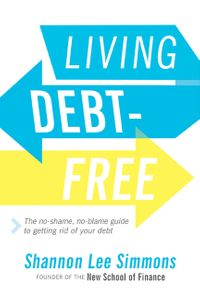 living-debt-free